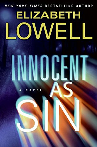 9780060829827: Innocent as Sin: A Novel