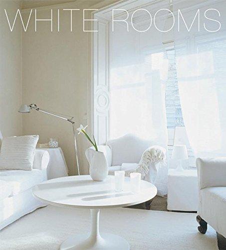 WHITE ROOMS***