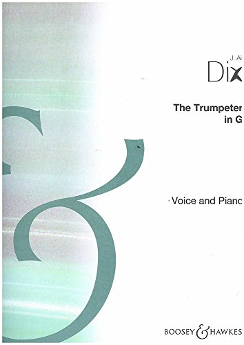 9780060830311: The Trumpeter No. 2/4 in G