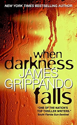 9780060831141: When Darkness Falls
