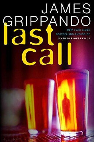 9780060831165: Last Call: A Novel of Suspense (Jack Swyteck)
