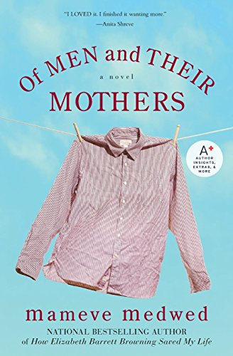 9780060831226: Of Men and Their Mothers