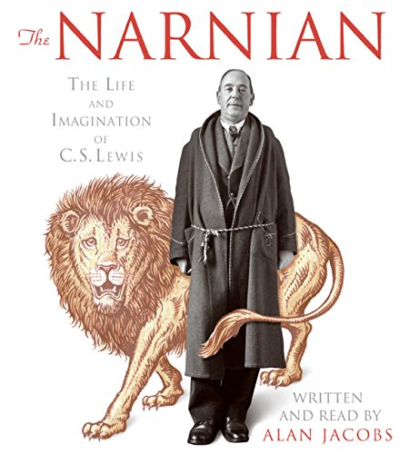 9780060831257: The Narnian: The Life and Imagination of C.S. Lewis