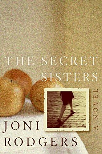 9780060831387: The Secret Sisters