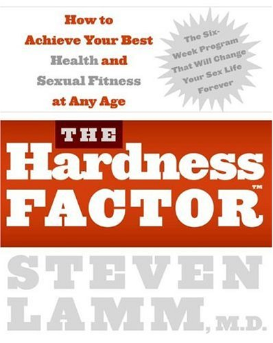 9780060832186: The Hardness Factor