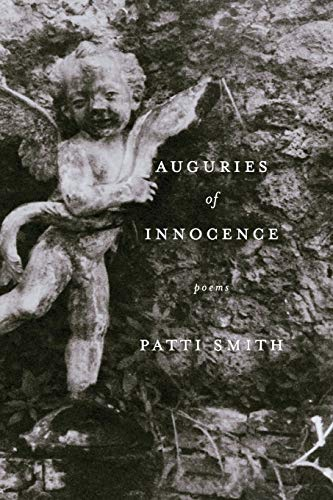 9780060832674: Auguries of Innocence