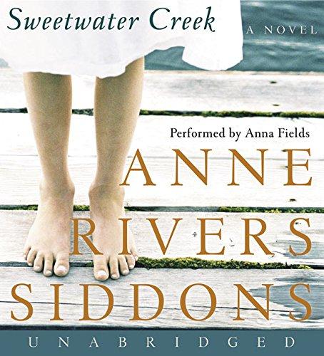 9780060832827: Sweetwater Creek