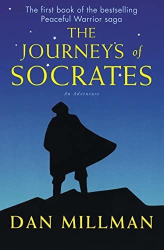 9780060833022: The Journeys of Socrates