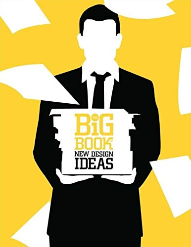 9780060833091: The Big Book of New Design Ideas