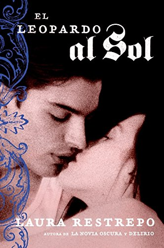 9780060834852: El Leopardo al Sol: Novela (Spanish Edition)