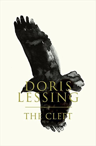 9780060834869: The Cleft: A Novel