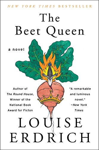 9780060835279: The Beet Queen: A Novel