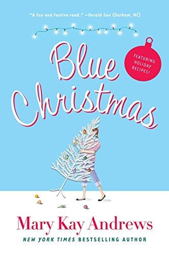 9780060837358: Blue Christmas
