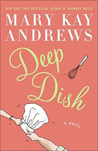 9780060837365: Deep Dish