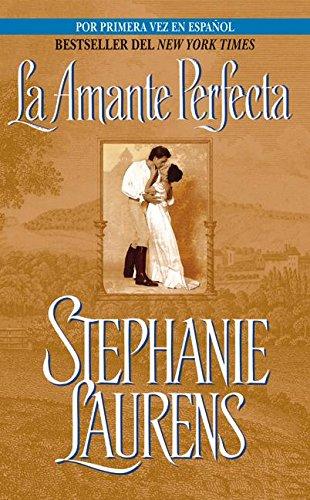 9780060837518: La Amante Perfecta (Spanish Edition)