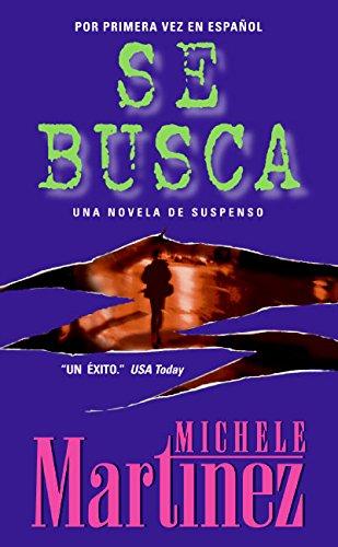 9780060837525: Se Busca (Spanish Edition)