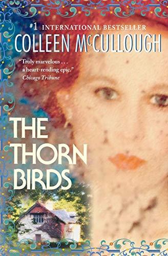 9780060837556: The Thorn Birds
