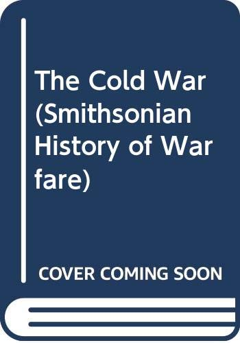 9780060838546: The Cold War