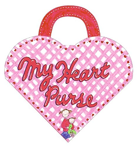 9780060838751: My Heart Purse