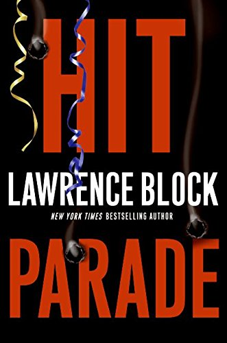 9780060840884: Hit Parade (John Keller Mysteries)