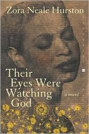 9780060841492: Their Eyes Were Watching God 12 Copy Floor Display