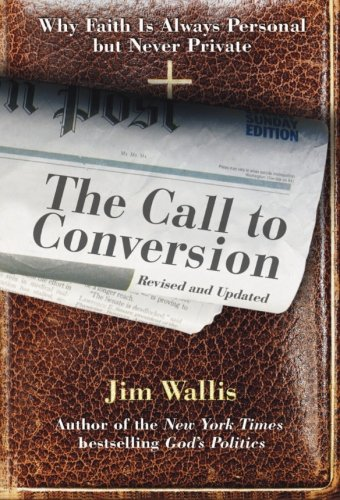 9780060842376: The Call to Conversion