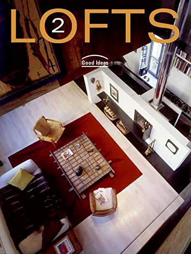9780060847296: Lofts 2: Good Ideas (v. 2)