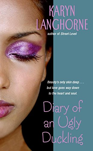 9780060847555: Diary of an Ugly Duckling