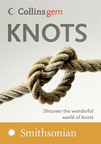 9780060849788: Knots (Collins Gem)