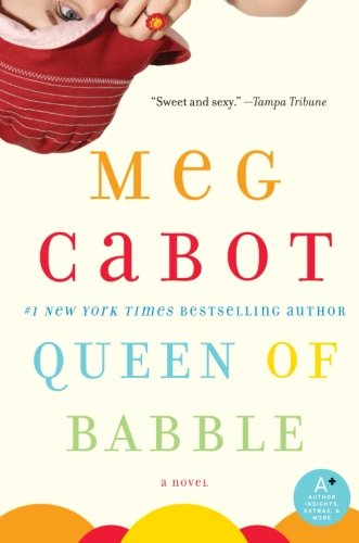 9780060851996: Queen of Babble