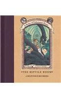 9780060852696: Series of Unfortunate Events #2 Multi-Voice CD (A Series of Unfortunate Events)