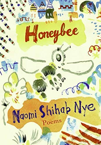 9780060853907: Honeybee: Poems & Short Prose