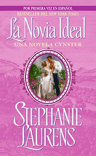 9780060856915: La Novia Ideal/the Ideal Bride