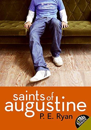 9780060858124: Saints of Augustine