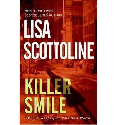 9780060858469: Killer Smile