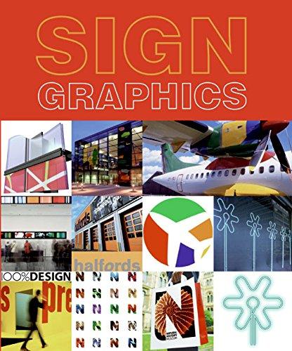 9780060859664: Sign Graphics