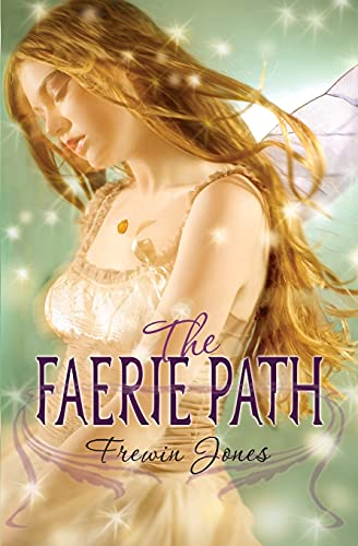 9780060871048: The Faerie Path (Faerie Path (Quality))