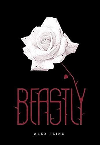 9780060874162: Beastly