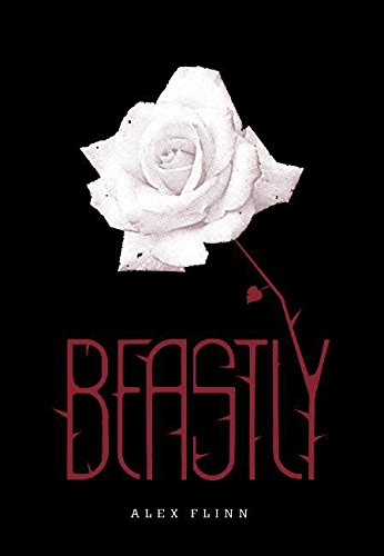 9780060874179: Beastly