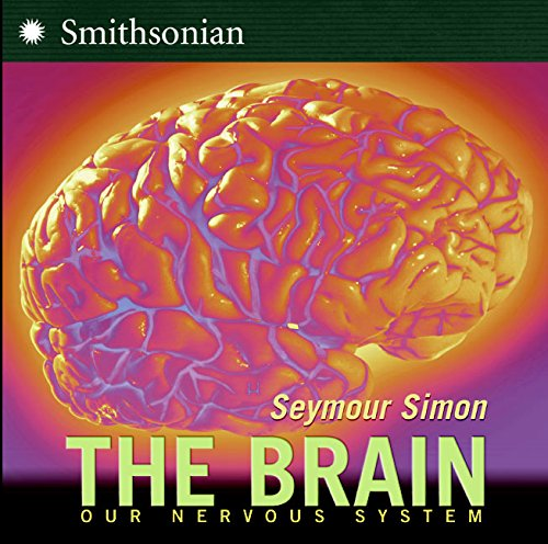 9780060877187: Brain, The