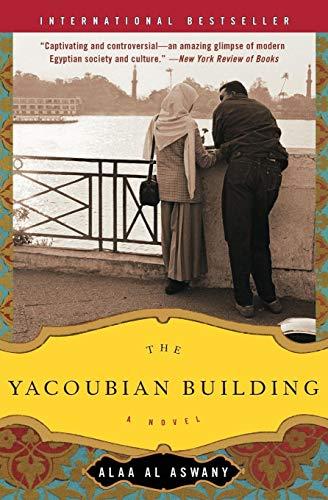9780060878139: The Yacoubian Building