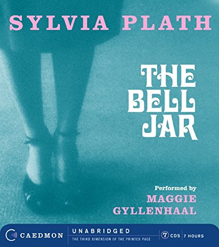 9780060878771: The Bell Jar