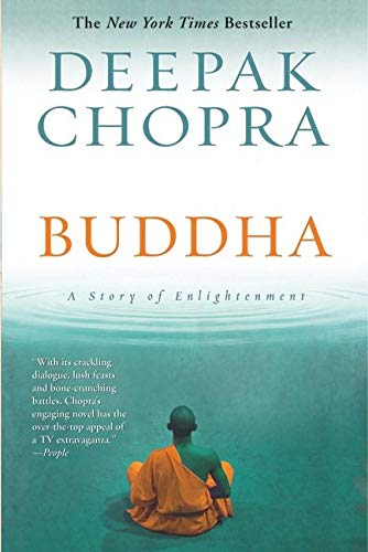 9780060878818: Buddha: A Story of Enlightenment (Enlightenment Series)