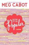 9780060880125: How to Be Popular