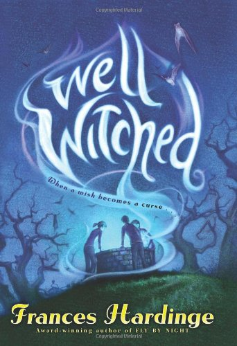 9780060880385: Well Witched