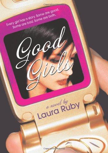 9780060882235: Good Girls