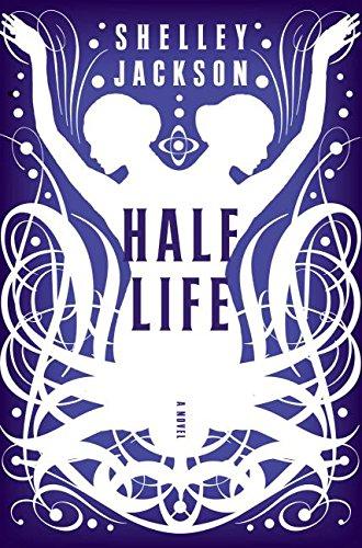 9780060882358: Half Life: A Novel