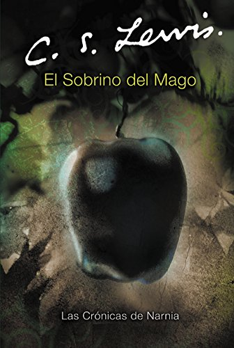9780060884277: El Sobrino del Mago (Chronicles of Narnia S.)