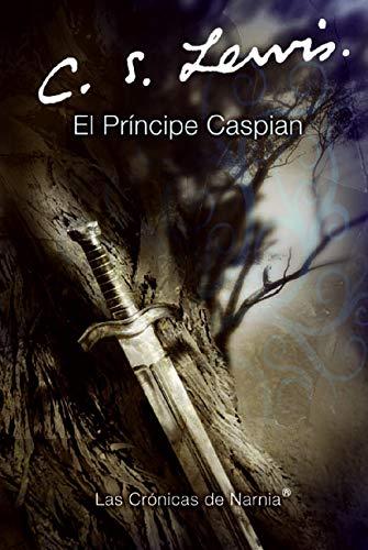 9780060884284: El Principe Caspian (Narnia) (Spanish Edition)