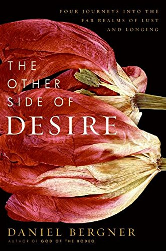 9780060885564: The Other Side of Desire: Four Journeys Into the Far Realms of Lust and Longing